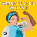 Americorpsworks_small