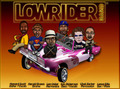 Lowriderband__3__small
