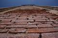 Brick_wall_by_mark_heard_small