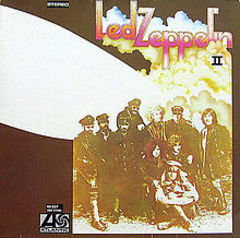 Ledzeppelin2iialbumartlarge_medium