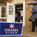 Caption: Virginia Beach, Credit: Han Nguyen/Obama for America