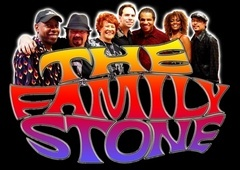 Family_stone__the__medium