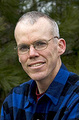 Bill_mckibben_web_small