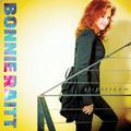 Bonnie_cd_small