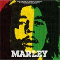 Marley_small