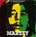 Marley_small
