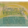 Kokua_small