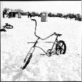 Radbike__150x150__small