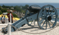 Canon-at-mackinac_small