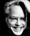 Bill_frisell_web_small