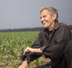 Caption: Levon Helm