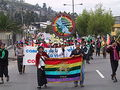 220px-quito_march_bandera_conaie_2_small