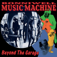 Beyond_the_garage_medium