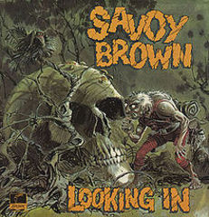 Looking_in_-_savoy_brown_medium