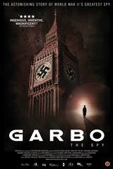 Garbo_poster_medium