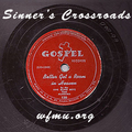 Sinner_scrossroad_itunes_medium_small