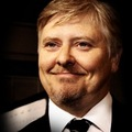 Banner_davefoley_small