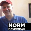 Norm_macdonalds_small