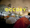 Occupy_small