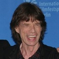 Mick_jagger_square_small