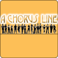 Chorus-line-square_small