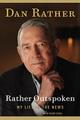 Rather_outspoken_small