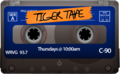Tigertape1_small