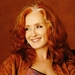 Caption: Bonnie Raitt