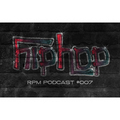 Rpm-hiphop-podcast-007_small