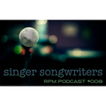 Rpm-songwriters-podcast_small