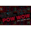 Rpm-electricpowwow-010_small