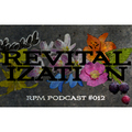 Rpm-revitalization-podcast-012_small