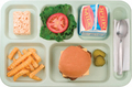 Schoollunch_small