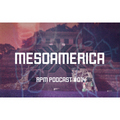 Rpm-mesoamerica1_small