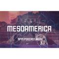 Rpm-mesoamerica1_small