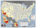Ngic-ndic-us-gang-presence-06-11-map_small