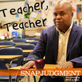 Teacherteacher240x240_small