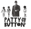 Pattybuttons_small