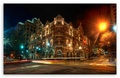 The_driskill_hotel_at_night-t2_small