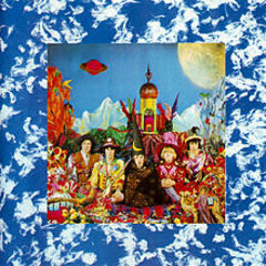 Rolling_stones_-_their_satanic_majesties_request_-_1967_decca_album_cover_medium