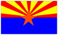 Arizona__small