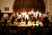 Caption: Windham Festival Chamber Orchestra, Credit: Mark Ryan