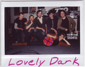 Lovelydark_small
