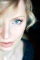 Blue_eyes_small