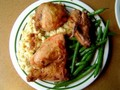 Plate-of-food-300x225_small