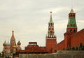 Red_square_small