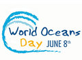 174_worldoceansday_small