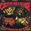 Country_joe_the_fish-electric_music_for_the_mind_and_body__album_cover__small