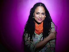 Caption: Ava DuVernay