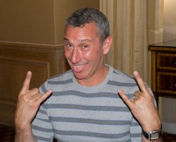 adam shankman instagramadam shankman biography, adam shankman, adam shankman twitter, adam shankman instagram, adam shankman frank meli, adam shankman choreography, adam shankman films, adam shankman movies, adam shankman net worth, adam shankman imdb, adam shankman husband, adam shankman dancing, adam shankman y jennifer gibgot, adam shankman partner, adam shankman boyfriend, adam shankman rehab, adam shankman glee, adam shankman miley cyrus, adam shankman movies list